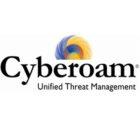 cyberoam-logo-e1540147618936